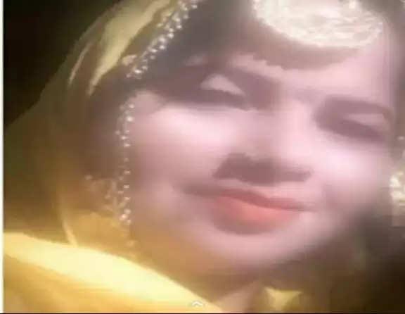 Panipat Amar Ujala News : विवाहिता की शादी के 16 साल बाद कर दी हत्या, पति- देवर गिरफ्तार, सास हुई फरार