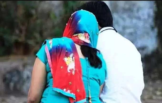 Uttar Pradesh News : झूठी शादी कर नर्स से दो साल तक बनाएं शारीरिक संबंध, नर्स ने उठाया फिर खौफनाक कदम