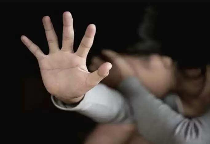 Noida Crime News : शादी का झांसा युवती से किया दुष्कर्म,  हैरान कर देगी शोषण की ये दास्ताँ
