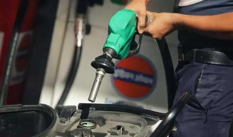 Petrol Diesel Price 26th August 2021 : पेट्रोल डीजल के दाम हुए जारी, जानिये अपने शहर के ताजा रेट