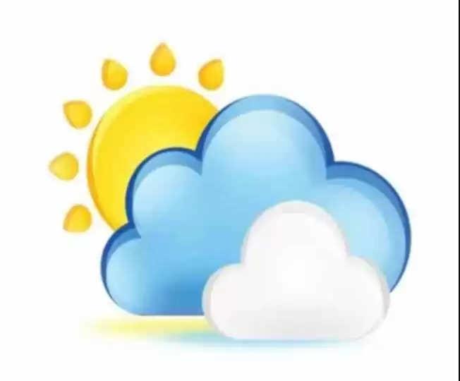 Haryana Mansoon Today Update: मानसून दे रहा मौसम वैज्ञानिकों को चकमा, कभी पूर्वानुमान फेल तो कभी उम्मीद से ज्यादा बारिश, जानिए