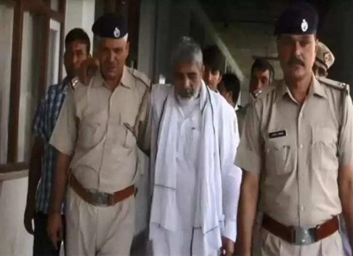 Kalanaur Today News : इनेलो के इस पूर्व विधायक पर चलेगा हत्या का केस, 14 लोगों को मिली बड़ी राहत