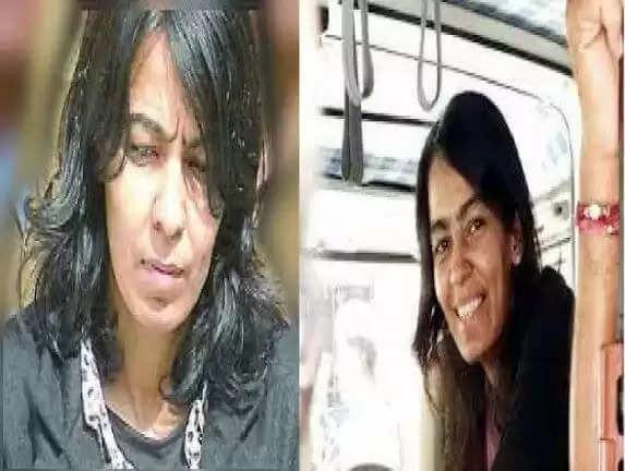 Kala Jatheri History : सामान्य सा रहने वाला संदीप 17 साल की उम्र में बन गया काला जठेड़ी, सात राज्यों की पुलिस पड़ी थी पीछे, जानिये पूरी कहानी
