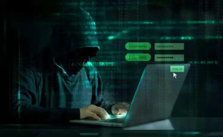 EC Website Hack : EC की वेबसाइट हुई हैक, हजारों लोगों के फर्जी बनाए वोट