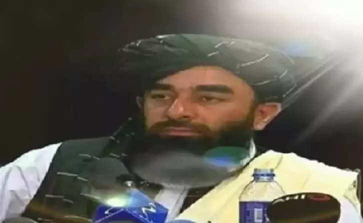 Taliban Today News : तालिबान ने दुनिया से किये ये 10 बड़े वादे, आप भी जानिये