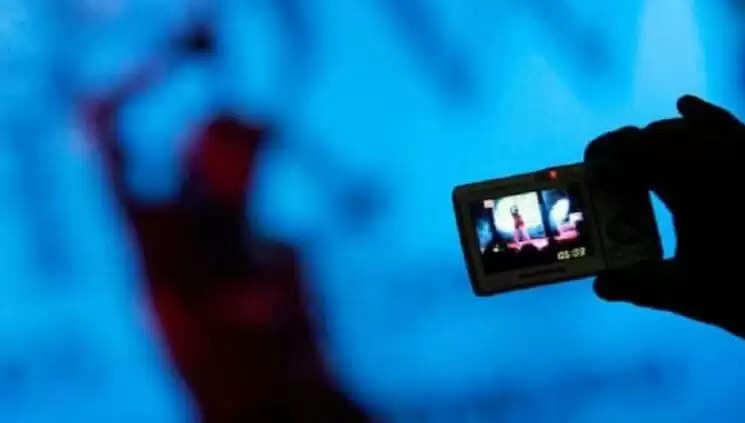 Fake Cyber Police: फोन में पोर्न देख रहा था छात्र, फर्जी साइबर क्राइम ने दे दिया झटका