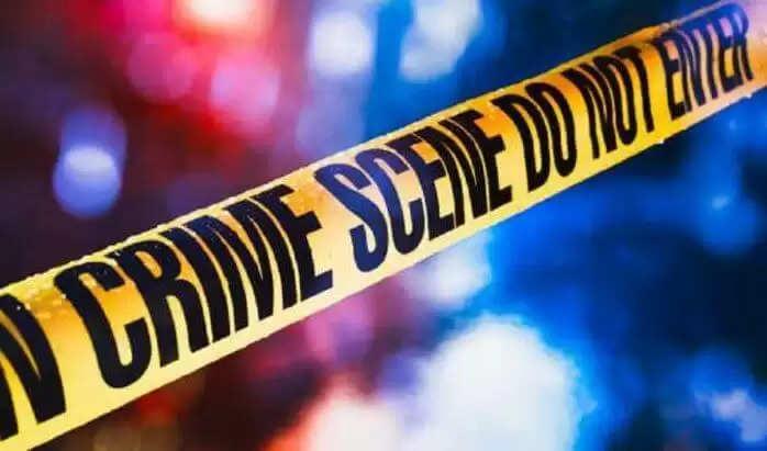 Gawalior Today News : बेटी ने कर दी पिता की हत्या, पुलिस ने किया चौंकाने वाला खुलासा