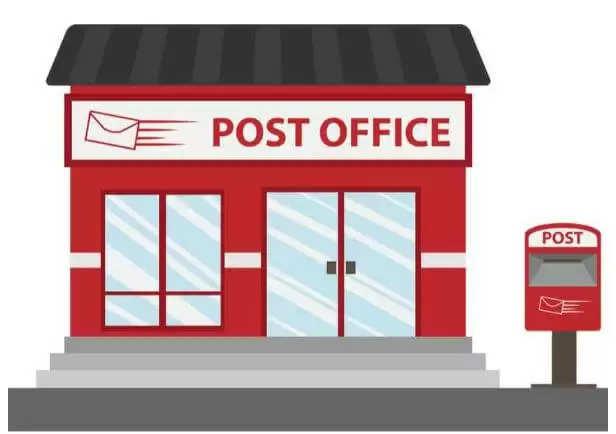 Post Office Scheme : आपको 5 साल में मिलेंगे 14 लाख, बस इतना करें निवेश
