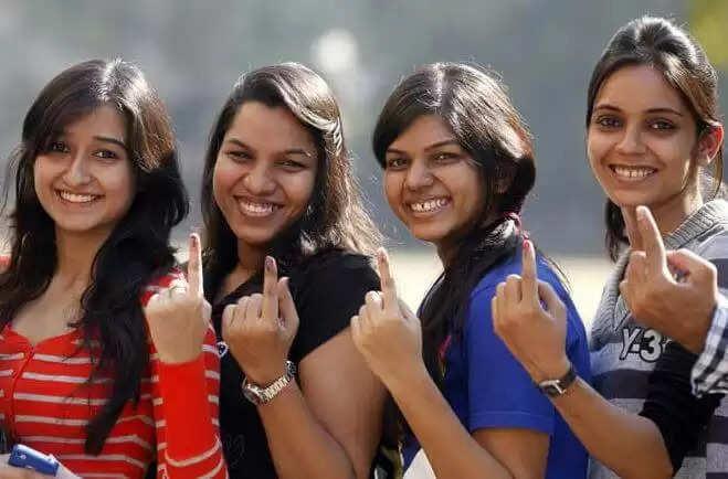 Haryana Panchayat Election Date :हरियाणा पंचायत चुनाव की इस तरह तैयार की जाएगी सूची, देखिये पूरा प्लान