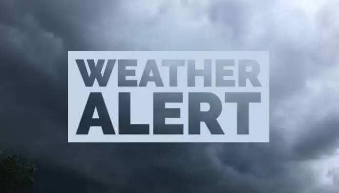 Haryana Weather Alert : हरियाणा में मौसम विभाग का अलर्ट, नहीं होगी सात दिनों तक बारिश