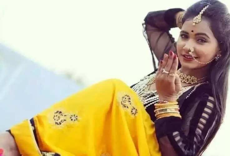 Trisha Kar Madhu MMS Video: पॉपुलर एक्ट्रेस व डांसर का MMS वायरल होने के बाद दिया ये बड़ा ब्यान, लोग बना रहे मजाक