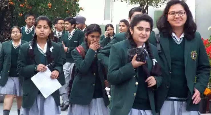 Haryana Girls Bus Pass :हरियाणा के इन जिलों में छात्राओं को मिलेगी वाहन सेवा, जल्द देखिये कौन से हैं वो जिले