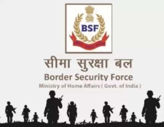 Job alert 2021 : सीमा सुरक्षा बल में 7545 कॉन्स्टेबल की भर्ती, आवेदन जल्द होंगे समाप्त, जानें योग्यता