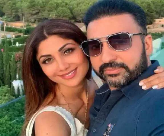 Raj Kundra Videos in App : शिल्पा शेट्टी के पति राज कुंद्रा की बढ़ने वाली है मुश्किलें, दो एप से मिली 51 अश्लील फिल्में