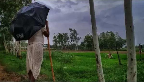 PM Kisan Samman Nidhi Scheme :पीएम किसान की 9वीं किस्त का कर रहे हैं इंतजार तो पहले जान लें, योजना में हुए ये 5 बदलाव
