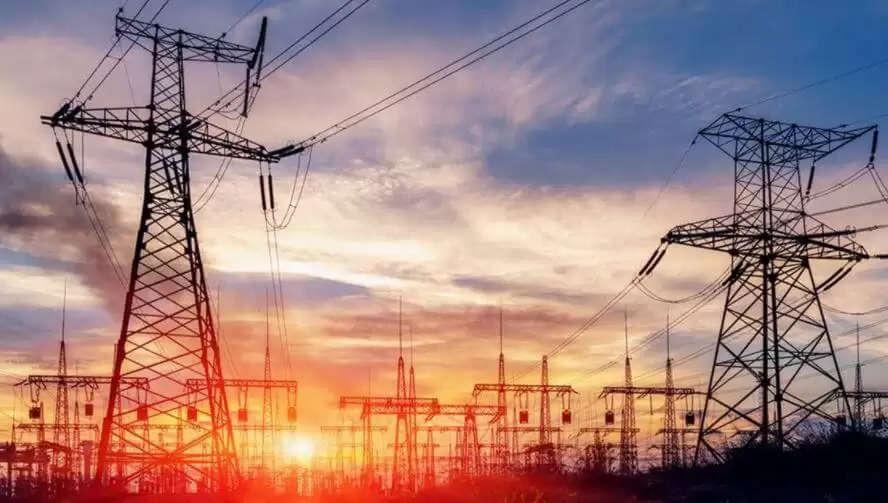 Haryana Electricity Cheap : हरियाणा में सस्ती हुई बिजली, देखिये कितनी घटी कीमतें