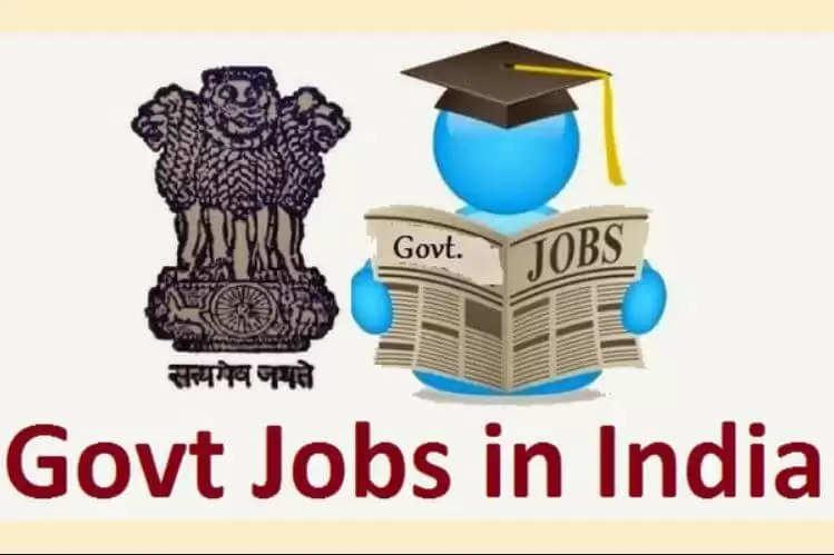 India Post Recruitment 2021 : 10वीं, 12वीं पास के लिए भारतीय डाक में इन विभिन्न पदों पर निकली बंपर वैकेंसी, जानिए कैसे करें आवदेन