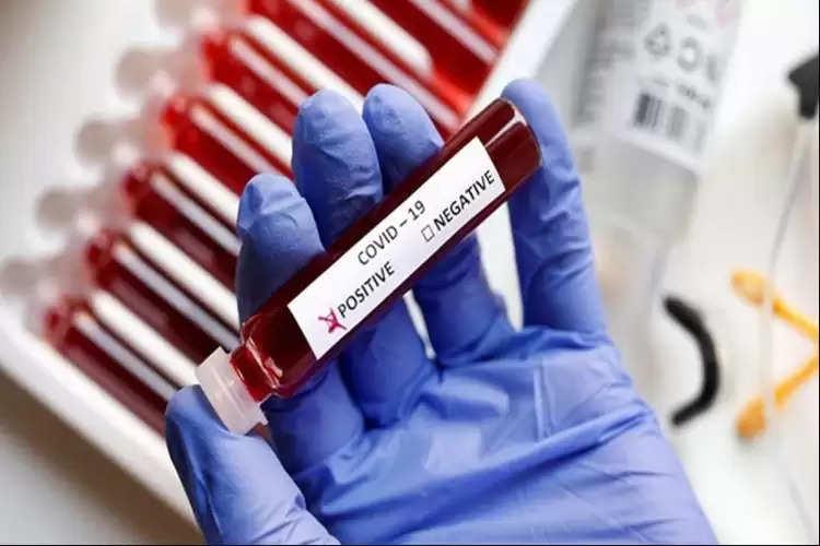 Corona Virus Update : देश में लगातार तीसरे दिन कोविड-19 के 39 हजार से ज्यादा केस आये, जानिए पूरी अपडेट