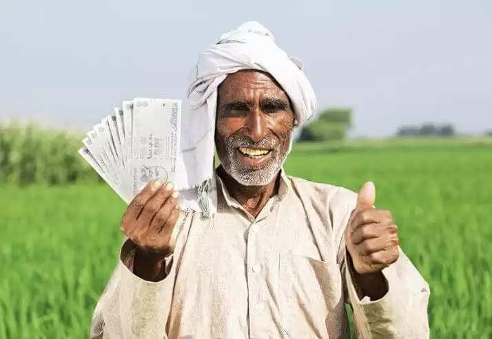 Haryana Garden Subsidy : हरियाणा में किसानों को इन फलों के बाग लगाने पर मिलेगी 50 प्रतिशत सब्सिडी, ऐसे करें अप्लाई