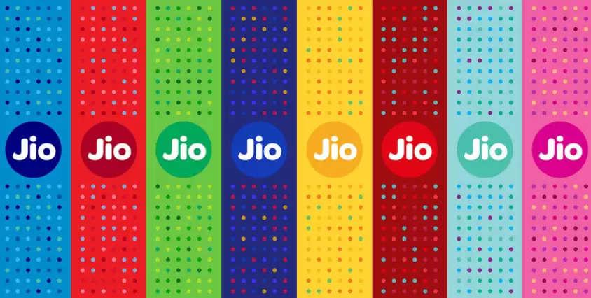 Jio New Plans Update : जिओ के सबसे सस्ते रिचार्ज प्लान, हाई-स्पीड अनलिमिटेड डेटा और फ्री कॉलिंग के साथ मिलेंगे ये फायदे