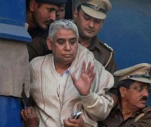 Satlok Ashram Director Rampal : ड्रग एंव कॉस्मेटिक केस में रामपाल समेत चार बरी, सतलोक आश्रम प्रकरण के दौरान बरवाला था में दर्ज हुआ था मामला