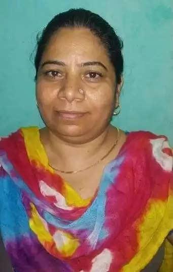 Bhiwani Mother Son Education : शादी के 20 साल बाद मां बेटा एक साथ देंगे परीक्षा, जानिये ये रौचक कहानी