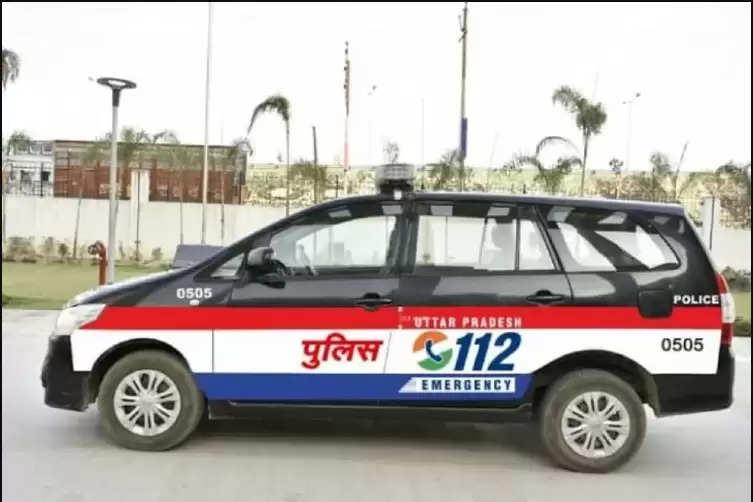 Haryana Emergency Number : गुरुग्राम, फरीदबाद सहित हरियाणा में पुलिस, फायर व एंबुलेंस सेवा के लिए अब एक इमरजेंसी नंबर, आज होगा डायल 112 शुरू