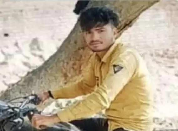 Panipat Marriage News : शादी से सात दिन पहले एक बच्चे के पिता के साथ फरार हुई युवती, गोद भराई में मिले गहने और पैसे भी ले गई