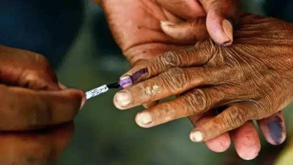 Ellanabad By Election News :ऐलनाबाद उप चुनाव को लेकर हाई कोर्ट में दायर की याचिका, रखी ये मांग