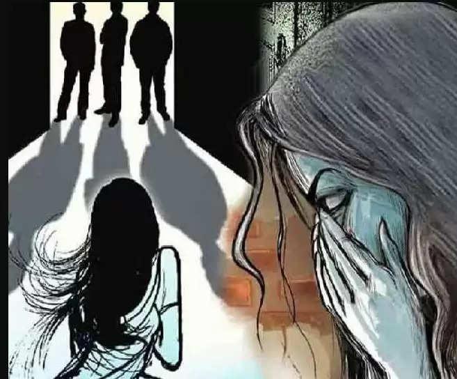 Narwana Today News : युवकों को दुष्कर्म की झुठी शिकायत देकर बनाया जाता था शिकार, पुलिस ने महिला सरगना के साथ सहयोगी पकड़ा
