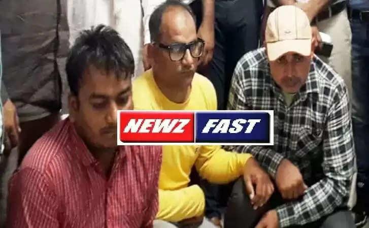 Jhajjar News : कोख के दुश्मन : हरियाणा में 55 हजार में सौदा कर झोलाछाप बताते है लिंग, टीम ने किया पर्दाफास
