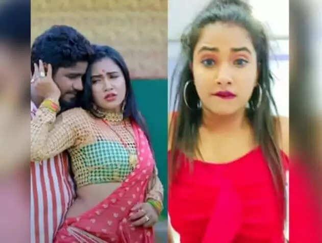 Trisha Kar Madhu MMS Full Video : पॉपुलर एक्टर और डांसर का MMS हुआ लीक, सोशल मीडिया पर लोग कर रहे भद्दे कमेंट