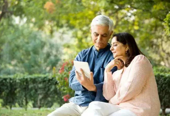 Parents Pension Scheme : माता-पिता की सेवा करने पर मिलेंगे 10 हजार रूपये, जानिये पूरी योजना