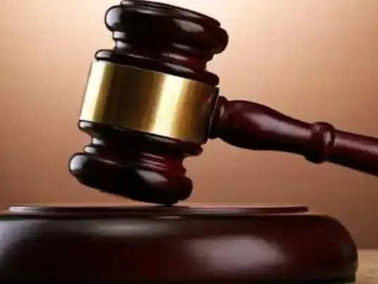 Today KarnalNews – 12वीं की छात्रा की कॉपी पर लिखा था-'Do You Like Me', अब 5 वर्ष की कैद और 25 हजार रुपए जुर्माना