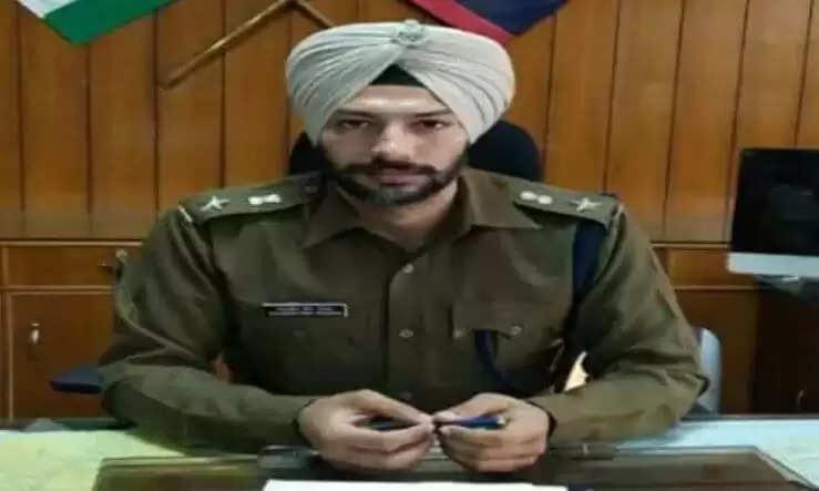 Sonipat Most Wanted Gangsters List: हरियाणा पुलिस को इन 10 लोगों की जानकारी देने पर मिलेंगे पांच हजार रूपये, देखिये इनकी पूरी जानकारी
