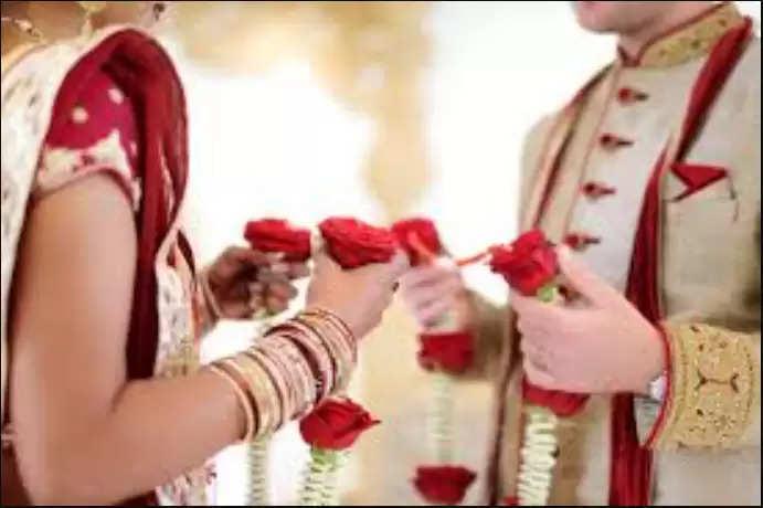Sultanpur Marriage News :शादी के बाद गायब हुई नवविवाहिता, खुद के अपहरण की रची साजिश, वजह जान पति के उड़े होश