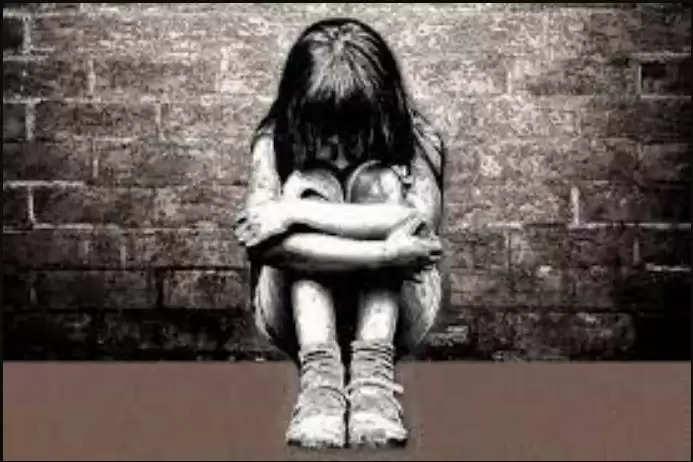 Odisha News : वन विभाग की महिला गार्ड का आरोप, CRPF जवान बताकर शख्स ने किया दुष्कर्म