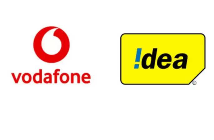 Vodafone Idea Recharge Plans : Vodafone idea ने ग्राहकों के लिए लॉंच किये चार जबरदस्त प्लान, जल्दी देखिये
