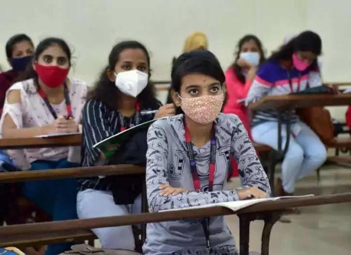 Haryana Students Tab Scheme : हरियाणा में इसी साल इन कक्षाओं के विद्यार्थियों को मिलेगा टैब, जल्द देखिये