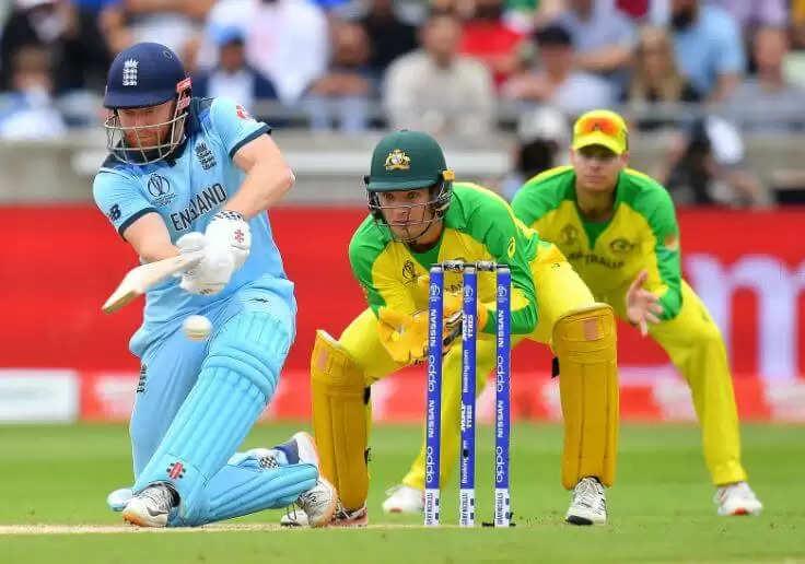 ODI Series Matches Time : भारत श्री लंका ODI Series को लेकर सौरव गांगुली दिया ये बड़ा ब्यान