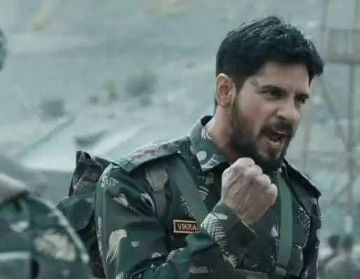 Shershaah Movie Download : शेरशाह फिल्म हुई रिलीज, देखने के बाद दिवंगत कैप्टन विक्रम बत्रा के माता-पिता ने कही ये बात