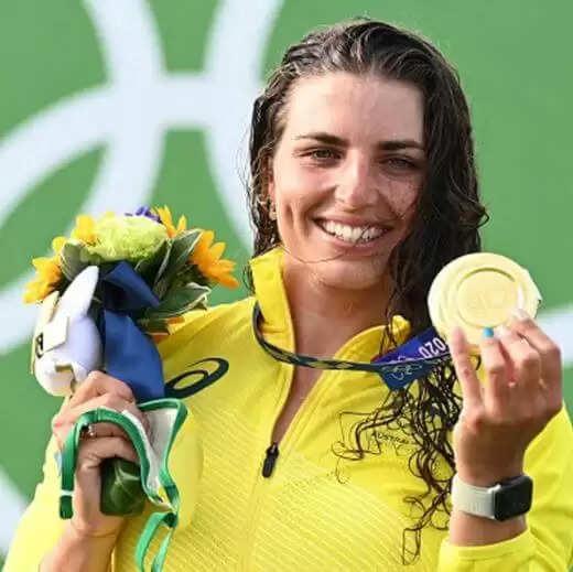 JC Focus Condom : ओलंपियन खिलाड़ी ने किया बड़ा खुलासा, कंडोम की मदद से जीता था मेडल