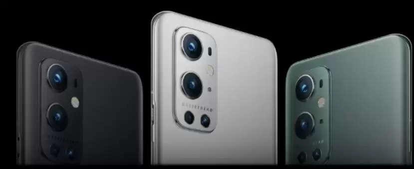 Amazon Phone Sale : यहां से खरीदिए स्मार्टफोन्स, आपको मिलेगा 40 प्रतिशत तक का डिस्काउंट