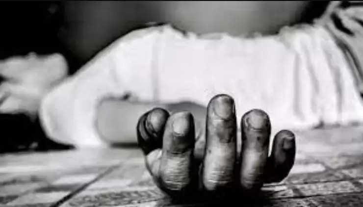 Yamunanagar News : यमुनानगर में केस में नाम आने के डर से युवक ने जहर खाकर दी जान, गुस्साए लोगों का शव लेने से  किया इन्कार