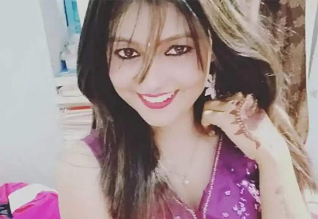 Miss India's allegation went to search for work in Mumbai, porn video made by mixing intoxicants in cold drinks : मुम्बई में तलाशने गई काम, कोल्ड ड्रिंक में नशा मिलाकर बनाया पोर्न वीडियो, मिस इंडिया का आरोप