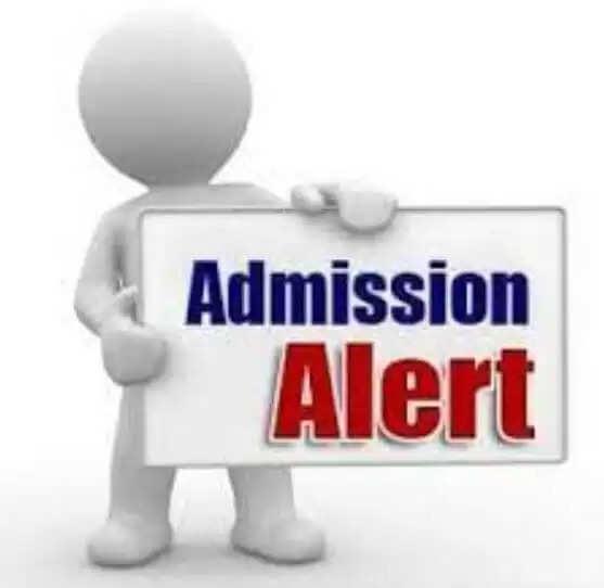 Bhagat Phool Singh University Admission Update :भगत फूल सिंह महिला विश्वविद्यालय में दाखिला प्रक्रिया हुई शुरू, जानिये कब तक कर सकेंगे आवेदन ?