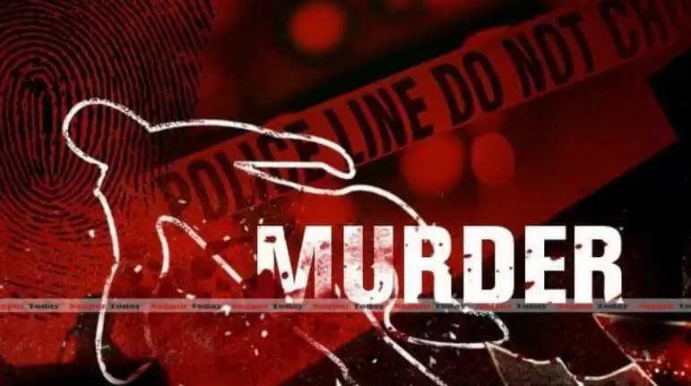 Jind News : भाई के साथ मिलकर पत्नी की हत्या, ऐसे हुआ खुलासा