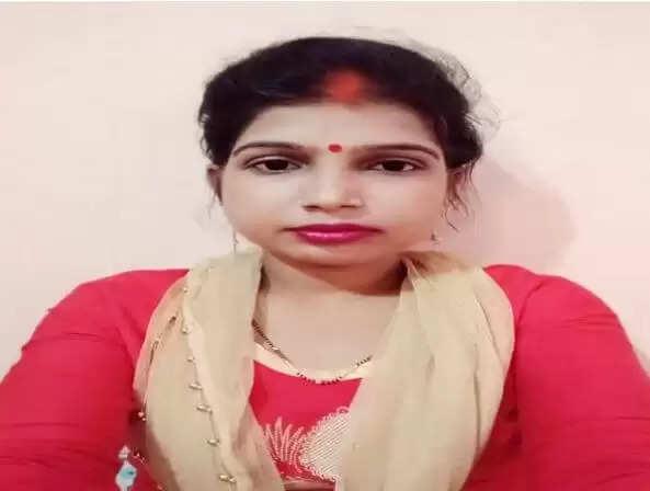 Panipat Police News : तीन माह से लापता पत्नी को ढुंढ रहा है पति, पुलिस ने कहा हमने ढुंढ लिया सहमति पत्र पर कर दो साइन