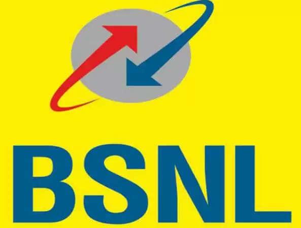 BSNL Ka Sasta Plan : 45 रु में 45 दिन चलेगा अब आपको फोन, मिलेगा 10 जीबी डेटा, जानिए किस कंपनी ने किया प्लान सस्ता