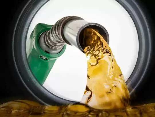 Petrol Diesel Price 20 August 2021 : डीजल के दामों में आई गिरावट, जानिये अपने शहर के ताजा भाव